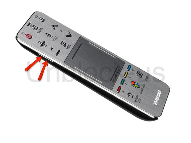 Samsung F And H Series Smart Tvs 2013 2014 App Store Change